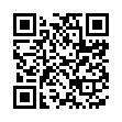 京都・氏政クリーニング携帯サイト